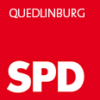 SPD Quedlinburg