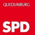 SPD Quedlinburg